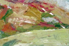 Painting#37-Habels-Bend-Loxton