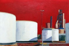 Painting#38-Brighton-Cement-Factory
